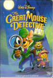 Th_mouse_detective_dvd_cover-1