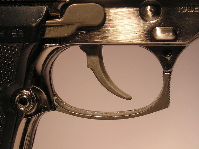 Gun___Trigger__10_