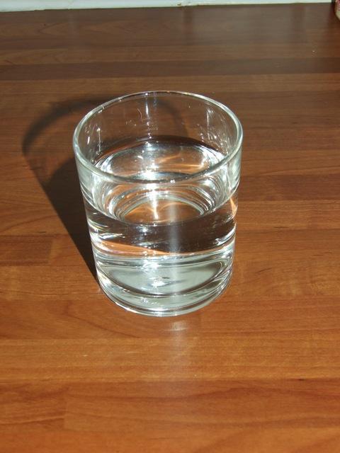 Glass__006