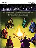 Once_Upon_A_Time_Gargiulo_Thumb