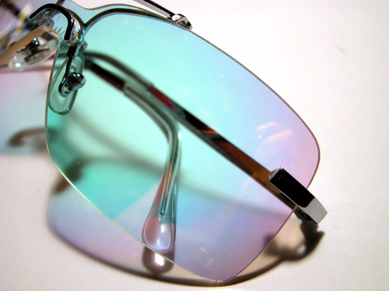 GlassesN0193