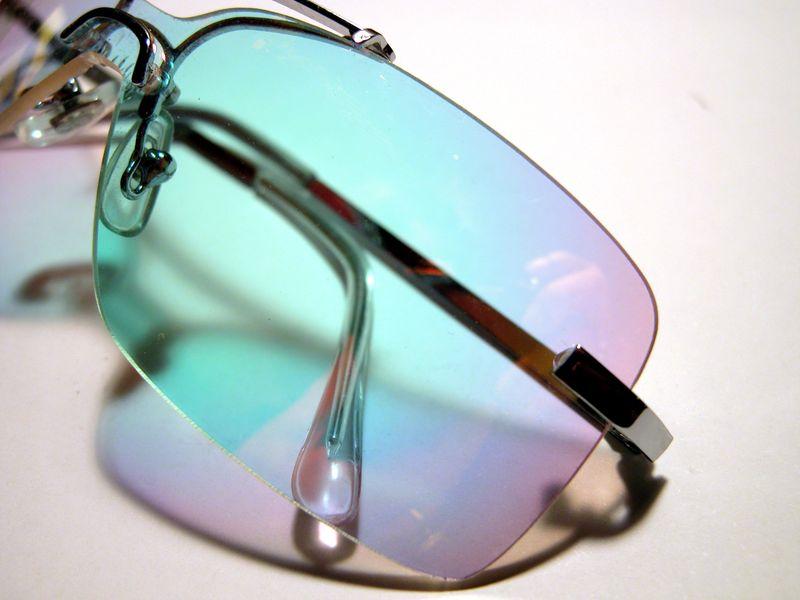 GlassesN0193
