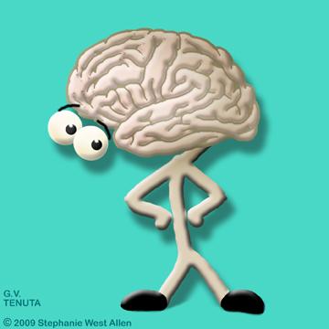 Brain(Turquoise)CR72dpi
