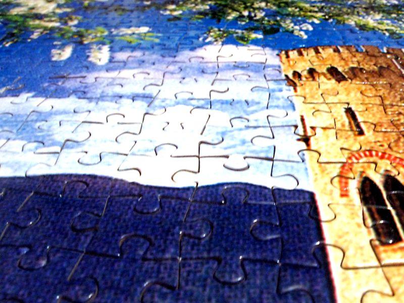 Puzzle_2346 (9)