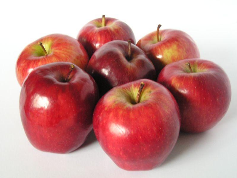 Apples__17_