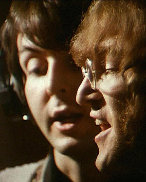 Beatles_071231090025323_wideweb__300x375