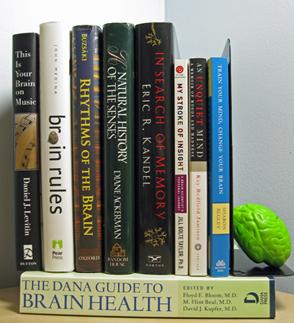 Brain_books_spot