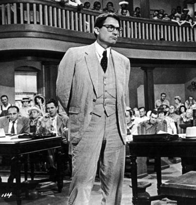 Pg-30-Gregory-Peck-_106577s