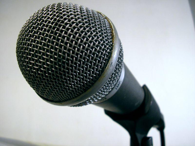 Dynamic_mic1