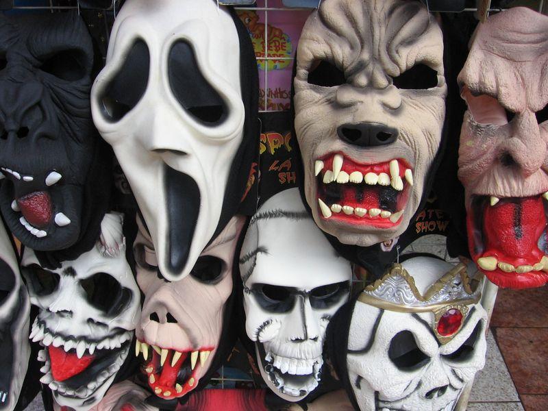 Horrorshow1_xenia