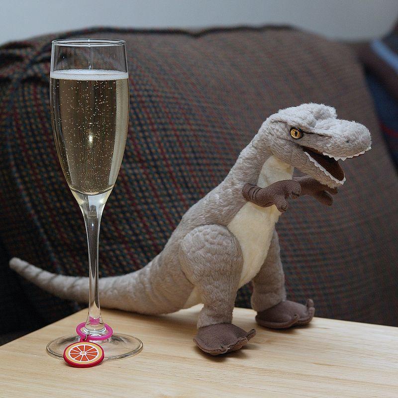 Dino_wine
