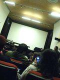 Auditorium_9816 (2)