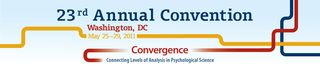 Convention_web_banner_Nov