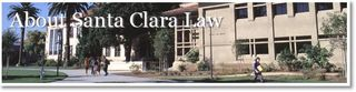 Header-about-santa-clara-law