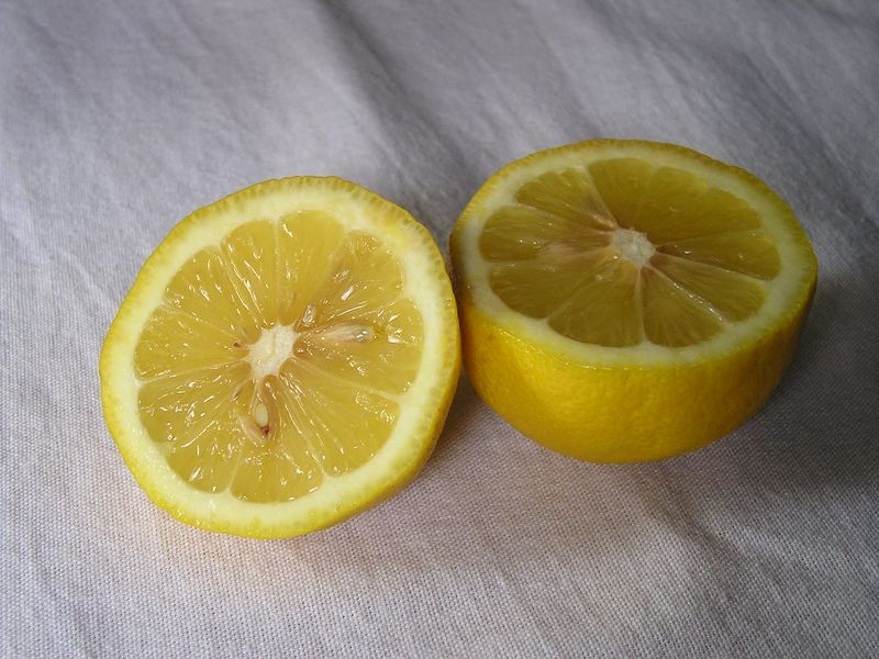 Half_Lemons