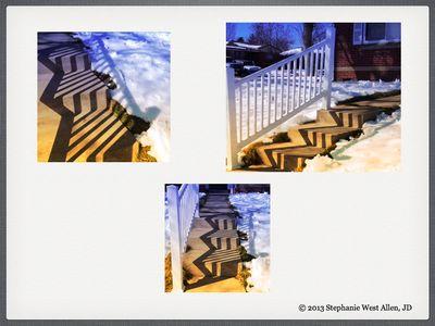 SIN steps.020