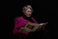 Grandma_reading_book