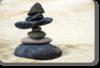 Keeping_your_balance