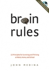 Book_brain_rules