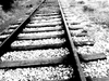 Th_railroadtracksforblog